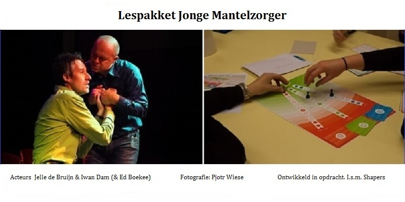Slider Lespakket Jonge Mantelzorger feb 2017